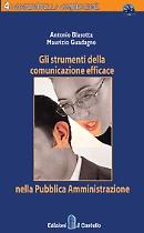 strumenti comunicazione efficace