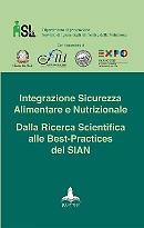 Integrazione Sicurezza Alimentare e Nutrizionale