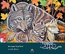 Premio Lupo 2015 - Sezione Pittura