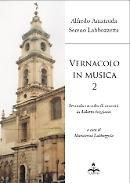 Vernacolo in musica 2