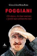 Foggiani