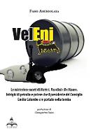 VelEni