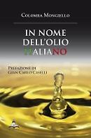 In nome dell'olio italiano