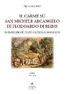 Il carme su San Michele Arcangelo di Flodoardo di Reims