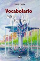Vocabolario Italiano-Foggiano