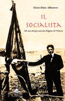 Il socialista