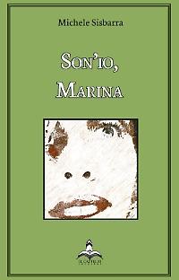 Son'io, Marina