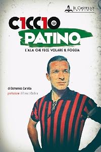 Ciccio Patino