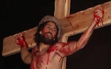 La Via Crucis Vivente di Siponto nel programma ufficiale di Viaggiare in Puglia