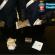 Blitz antidroga, smantellata banda pugliese: coinvolti anche sanseveresi