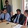 Udc Foggia: «Un'esagerazione l'arresto di Angelo e Napoleone Cera»
