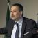 Pertusillo inquinato: Pittella convoca un vertice in Regione