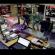 Emergenza rapine a San Severo: ai carabinieri bastano due ore per risolvere il caso, due arresti