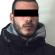 Piazze di spaccio al centro di Foggia: due arresti dei Carabinieri