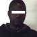 Aggressione Vigili Urbani: lo straniero ha un volto ed un nome, arrestato libico