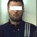 Cannibalizzazione auto, sorpreso con le mani nel sacco: un arresto