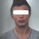 """Pretese 7mila euro in cambio di """"protezione"""": finisce in carcere 27enne di San Giovanni Rotondo"""