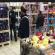 """Foggia, furto nel deposito del supermercato """"Simply"""": ladri fuggono via con tre pedane di uova pasquali"""