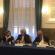 Commissione Parlamentare Antimafia, il Presidente Rosy Bindi: «Nel foggiano la mafia alimenta la criminalità comune»