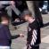 Foggia, in manette un 16enne: spacciava in piazza Puglia