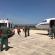 Foggia: ragazzina trasferita d'urgenza con un volo militare partito da Amendola e diretto a Genova