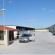 Cerignola: scoperta una vera e propria centrale di ricambi per auto rubati