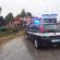 Incidente stradale mortale: identificate le vittime