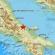 Forte scossa di Terremoto in Molise, trema anche la Puglia e la Basilicata