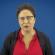La lotta a Bullismo e cyberbullismo in Puglia è legge, ce la spiega Grazia Di Bari (M5S)