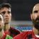 Il Foggia S(Cornacchia)to a Pescara: è la terza sconfitta consecutiva