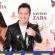 """Savino Zaba dirige """"Mimì"""": il grande premio dedicato all'indimenticabile Mia Martini dalla sua Bagnara Calabra"""