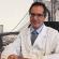 Vendemiale, nuovo preside UniFg di Medicina, si propone di ricucire ricerca e pratica medica presso gli Ospedali Riuniti