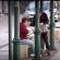 Spaccio in Piazza Mercato: ecco il video che incastra i pusher