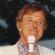 È morto Mario Marenco, l'architetto foggiano dello spettacolo italiano