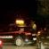 Cerignola, 6 ragazzi investiti nei pressi del bowling: uno è in gravi condizioni