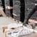 Cerignolano bloccato con 5 tonnellate di sigarette nel Napoletano: è il tir rubato da un commando vicino Canosa