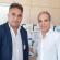 Regione Puglia e Comune di Foggia concordano la realizzazione di 150 nuovi alloggi in zona Fiera