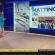 Il focus di SkyTg24 con la nostra prima pagina di oggi