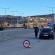 L'immigrato se ne andava in giro con una Panda rubata a Foggia: arrestato a Melfi dopo un inseguimento