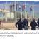 Evasione dal carcere di Foggia, Mastrulli: catturato anche Aghilar