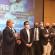 Elezioni regionali, la Lega getta la maschera: Altieri parla già da candidato presidente in Puglia