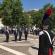 La Festa della Repubblica sobria e commovente di Foggia