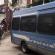Operazione antidroga: spezzato l'asse Matera-Albania: 19 arresti