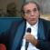 Regionali, sesto candidato presidente in Puglia: lo scrittore Pierfranco Bruni del MSI