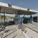 L'A16 Napoli-Canosa chiusa per 4 notti tra Grottaminarda e Lacedonia