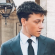 La giovane Roma che sfida la Raggi ha un cuore pugliese: quello di Federico Lobuono