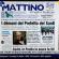 Che ne pensate dello scandalo Becciu in Vaticano?