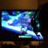 Internet e passatempi, quali sono i giochi online più scelti dai pugliesi?