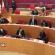 Ufficializzato in Consiglio regionale della Puglia l'accordo tra PD e M5S