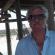 Un altro medico morto per Coronavirus: il foggiano Michele Urbano. È il 218esimo in Italia